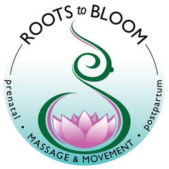 Roots to Bloom - Prenatal Massage